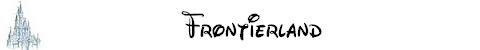 http://anadyomene.cowblog.fr/images/5.jpg