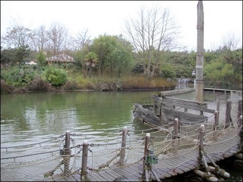 http://anadyomene.cowblog.fr/images/DisneyLand/2010116.jpg
