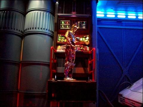 http://anadyomene.cowblog.fr/images/DisneyLand/2010170.jpg