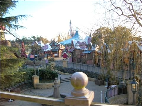http://anadyomene.cowblog.fr/images/DisneyLand/2010352.jpg