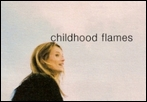 http://anadyomene.cowblog.fr/images/Favoris/childhoodflames.jpg