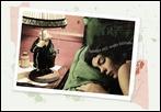 http://anadyomene.cowblog.fr/images/Favoris/moineaute.jpg