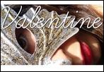http://anadyomene.cowblog.fr/images/Favoris/valentine.jpg