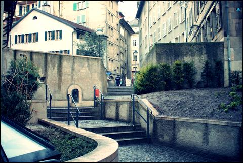 http://anadyomene.cowblog.fr/images/Geneve/080JPG.png