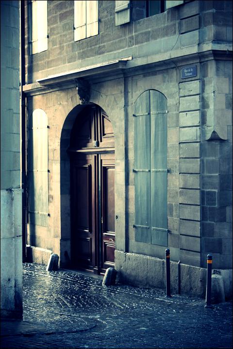 http://anadyomene.cowblog.fr/images/Geneve/096JPG.png