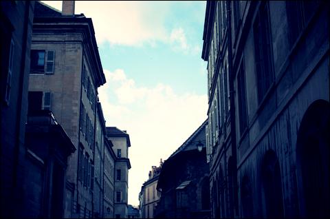 http://anadyomene.cowblog.fr/images/Geneve/117JPG.png