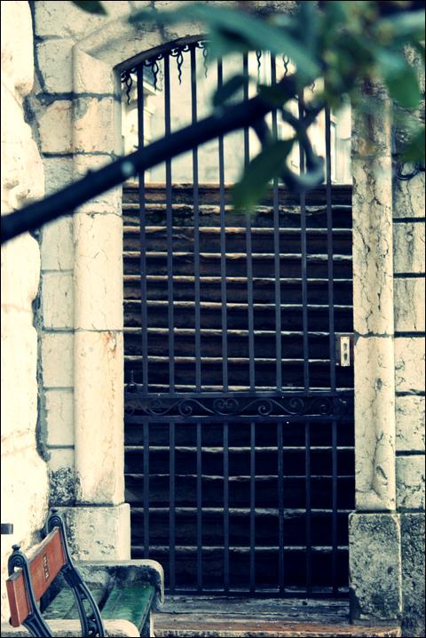 http://anadyomene.cowblog.fr/images/Geneve/122JPG.png