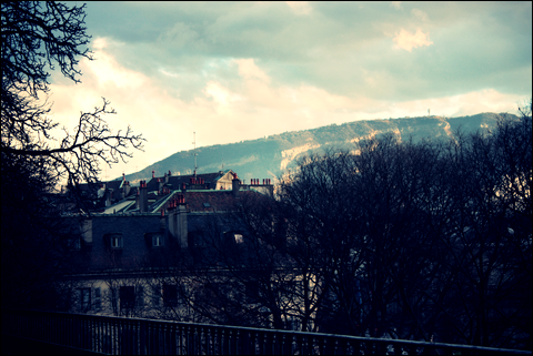 http://anadyomene.cowblog.fr/images/Geneve/149JPG.png
