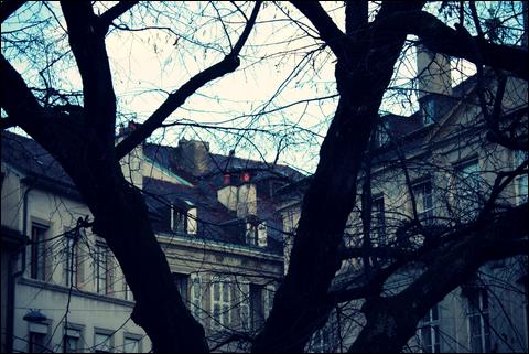http://anadyomene.cowblog.fr/images/Geneve/212JPG.png