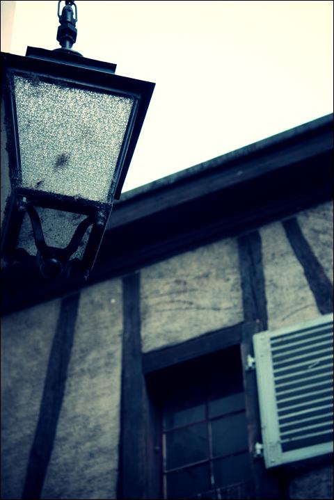 http://anadyomene.cowblog.fr/images/Geneve/228JPG.png