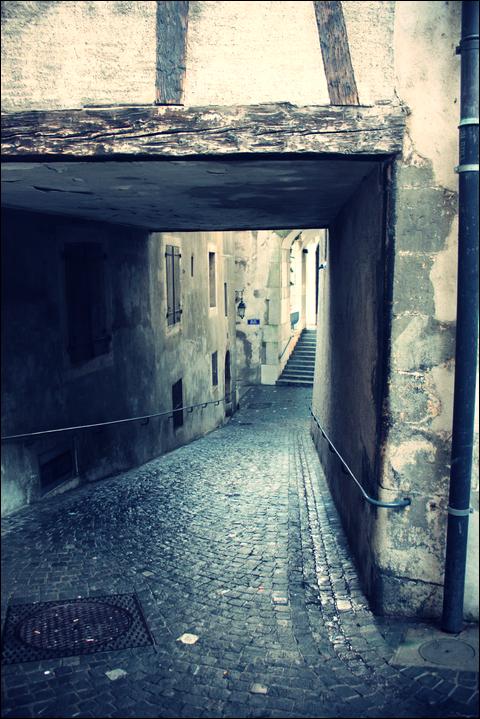 http://anadyomene.cowblog.fr/images/Geneve/234JPG.png