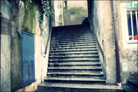 http://anadyomene.cowblog.fr/images/GeneveBis/147JPGeffected.jpg