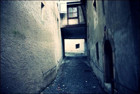 http://anadyomene.cowblog.fr/images/GeneveBis/150JPGeffected.jpg