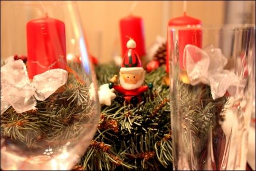 http://anadyomene.cowblog.fr/images/Noel/028.jpg