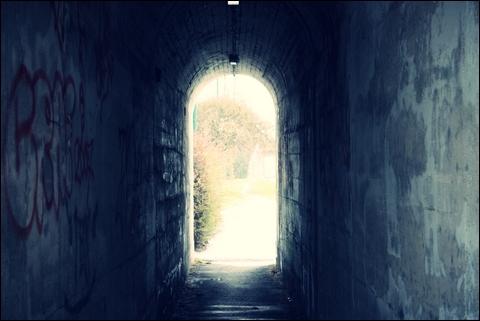 http://anadyomene.cowblog.fr/images/Reims/017JPGeffected.jpg
