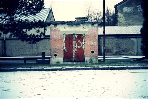 http://anadyomene.cowblog.fr/images/Reims/043JPGeffected.jpg