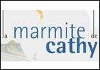 http://anadyomene.cowblog.fr/images/Sanstitre3.jpg