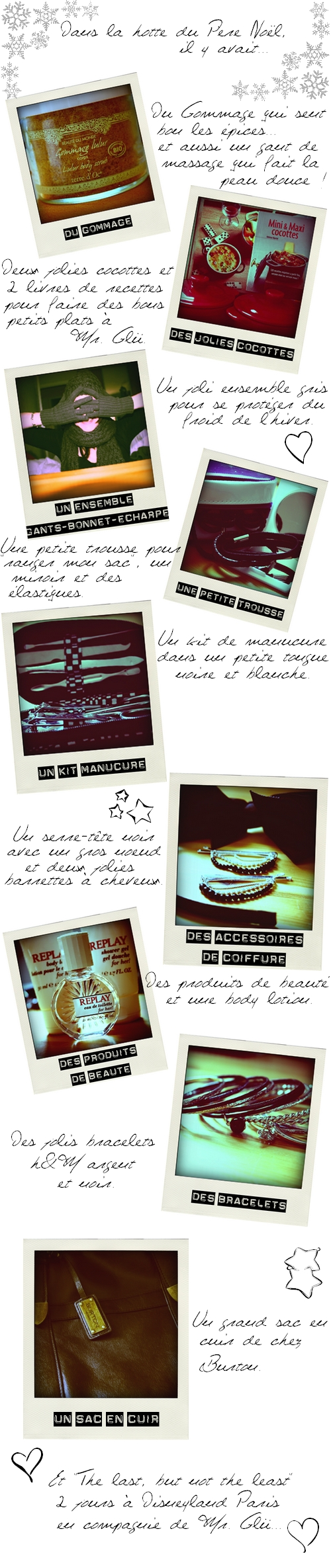 http://anadyomene.cowblog.fr/images/cadeaux.jpg