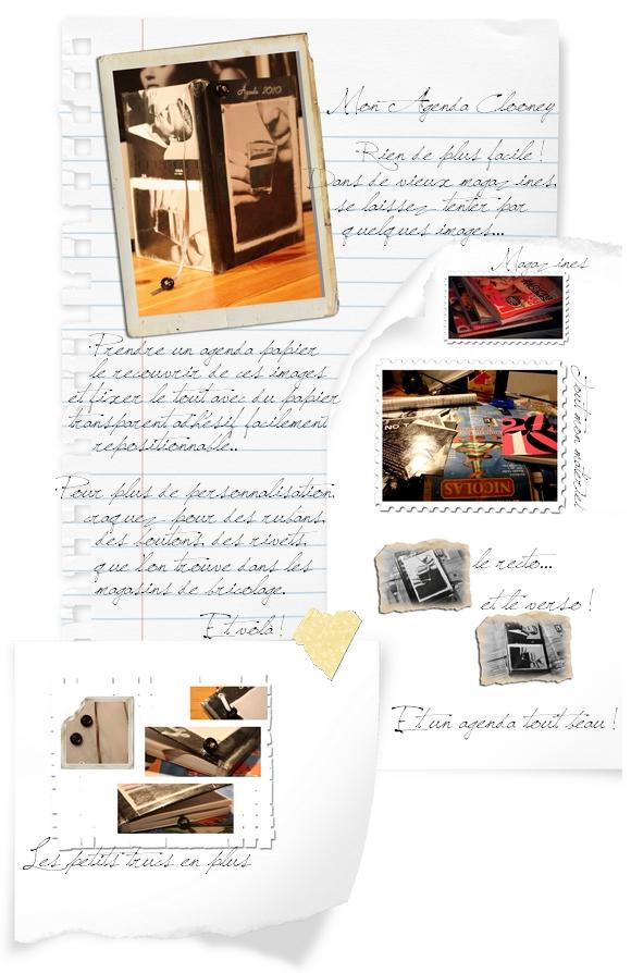 http://anadyomene.cowblog.fr/images/montage.jpg