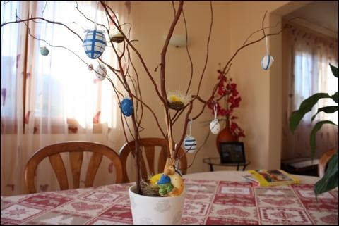 http://anadyomene.cowblog.fr/images/pak10.jpg