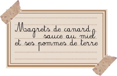 http://anadyomene.cowblog.fr/images/recette.jpg