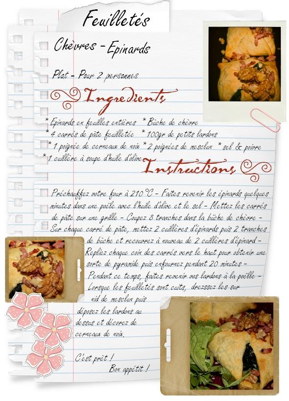http://anadyomene.cowblog.fr/images/recettefeuilletes.jpg
