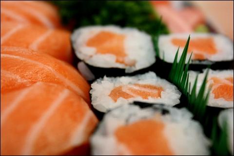 http://anadyomene.cowblog.fr/images/sushi.jpg